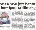 20210604-UtusanMalaysia