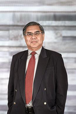 Abdul Jammi Abdul Karim